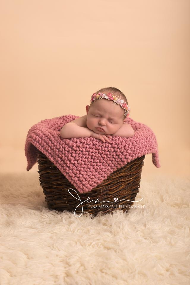 DSC_0630-newborn-baby-photographer-stevenage-hertfordshire-_jenna-marshall-photography