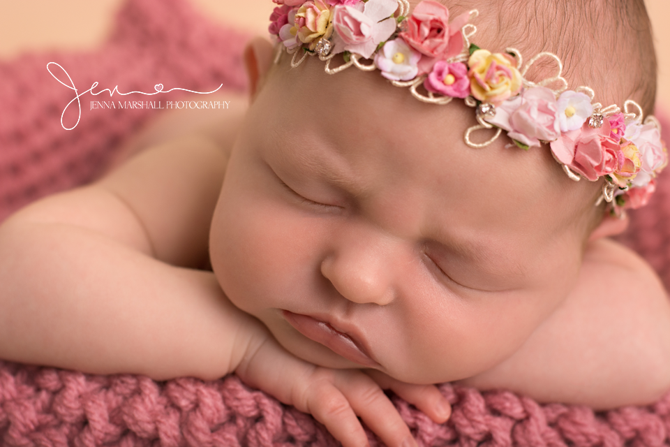 DSC_0638-newborn-baby-photographer-stevenage-hertfordshire-_jenna-marshall-photography