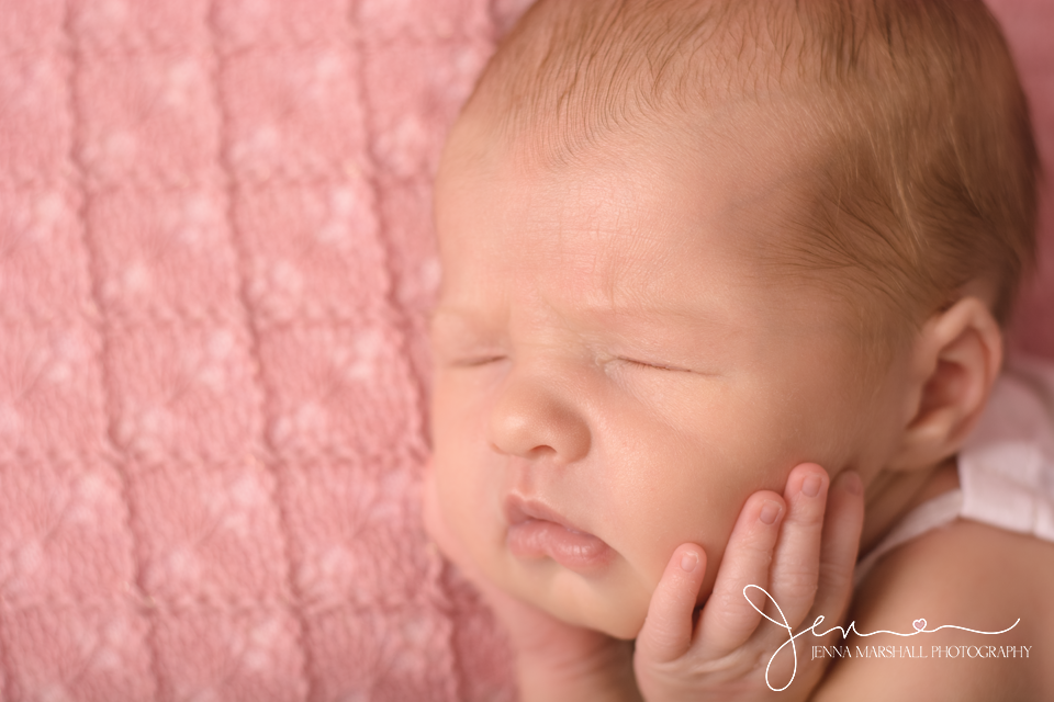 DSC_0824-newborn-baby-photographer-hertfordshire-jenna-marshall-photography
