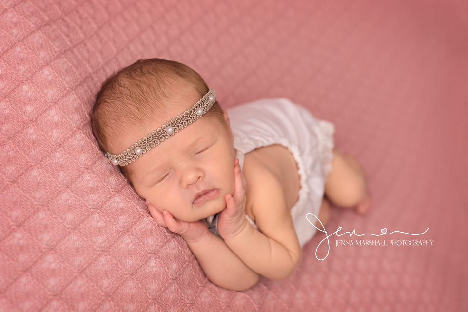 DSC_0849--newborn-baby-photographer-hertfordshire-jenna-marshall-photography