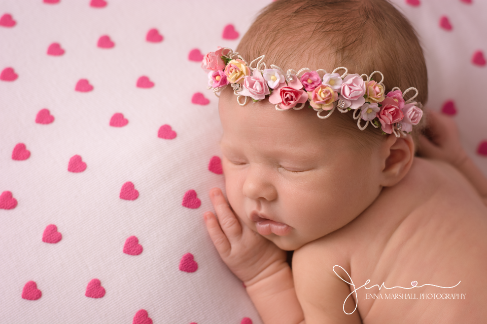 DSC_0933-newborn-baby-photographer-hertfordshire-jenna-marshall-photography