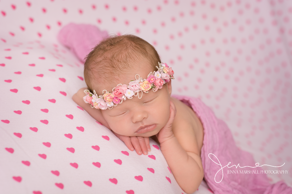 DSC_0974-newborn-baby-photographer-hertfordshire-jenna-marshall-photography