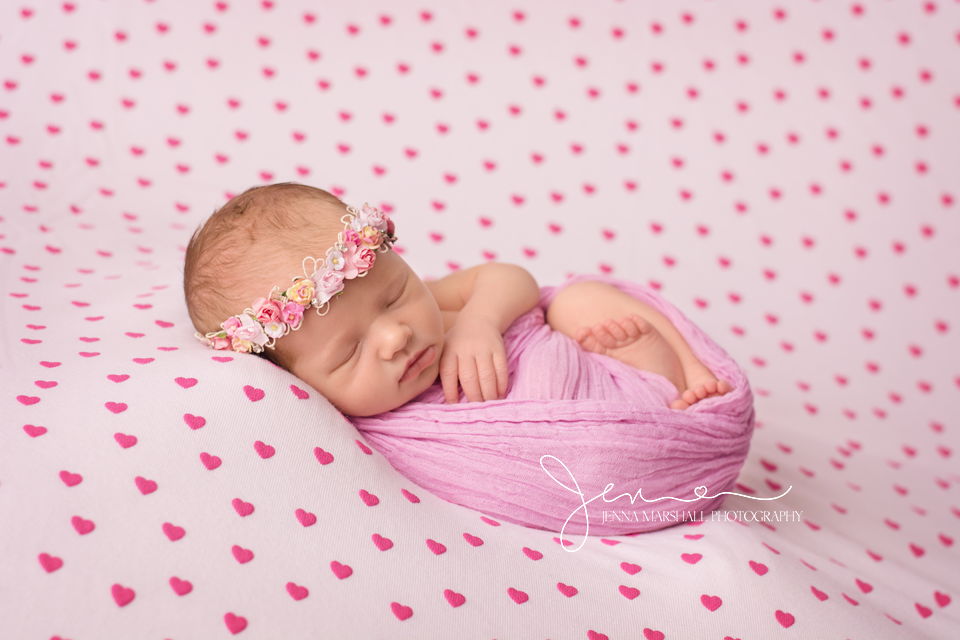 DSC_1009-newborn-baby-photographer-hertfordshire-jenna-marshall-photography