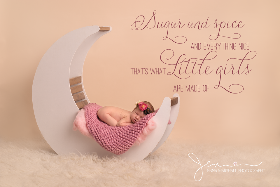 DSC_1074words-newborn-baby-photographer-hertfordshire-jenna-marshall-photography