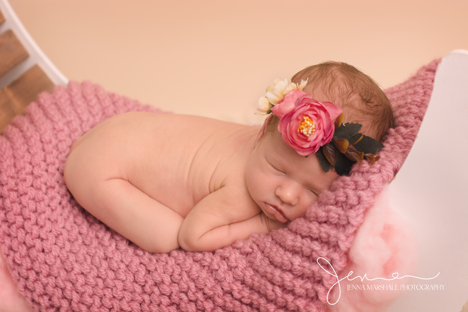 DSC_1080-newborn-baby-photographer-hertfordshire-jenna-marshall-photography