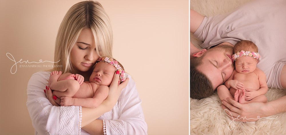 Family-photographer-stevenage-hertfordshire-jenna-marshall-photography