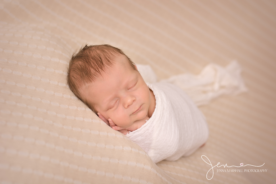 DSC_0508-newborn-photographer-stevenage-hertfordshire-jenna-marshall-photography