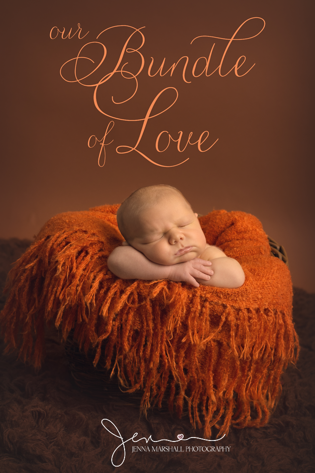 DSC_1664words-newborn-photographer-stevenage-hertfordshire-jenna-marshall-photography