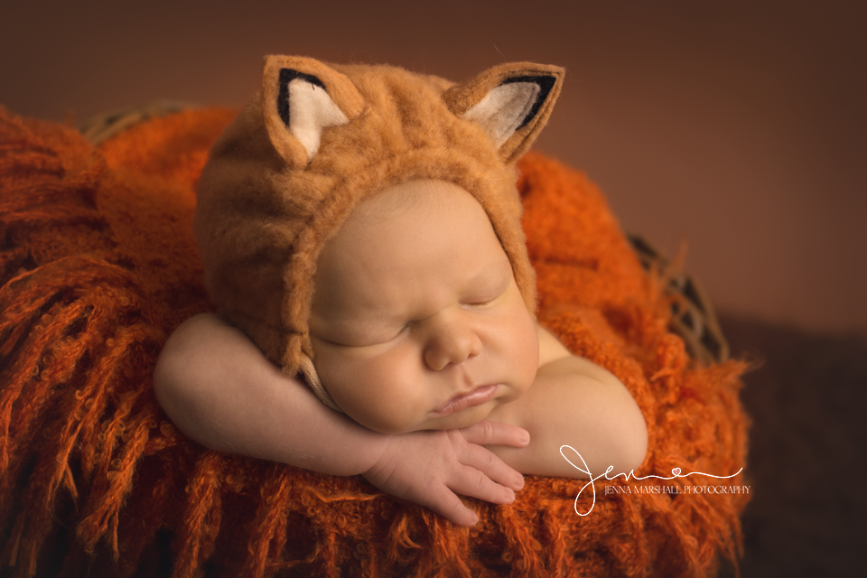 DSC_1692-newborn-photographer-stevenage-hertfordshire-jenna-marshall-photography