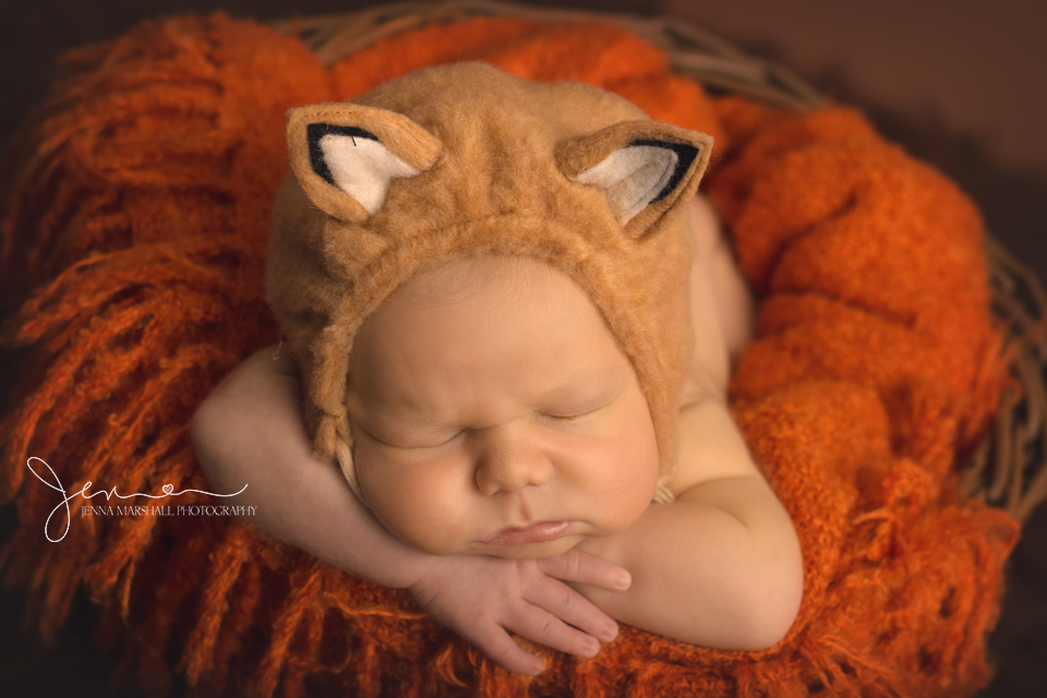 DSC_1700-newborn-photographer-stevenage-hertfordshire-jenna-marshall-photography