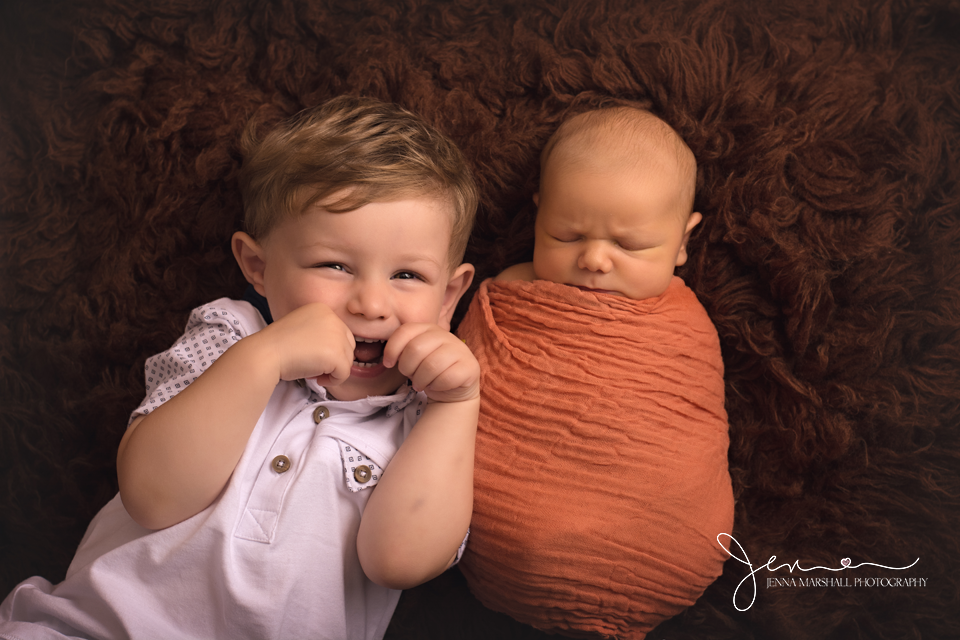 DSC_1811-newborn-baby-photographer-stevenage-hertfordshire-jenna-marshall-photography