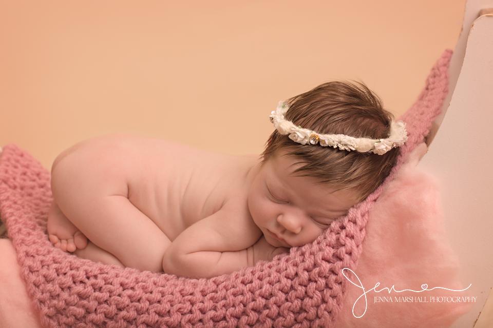 DSC_0010-newborn-photographer-stevenage-hertfordshire-jenna-marshall-photography