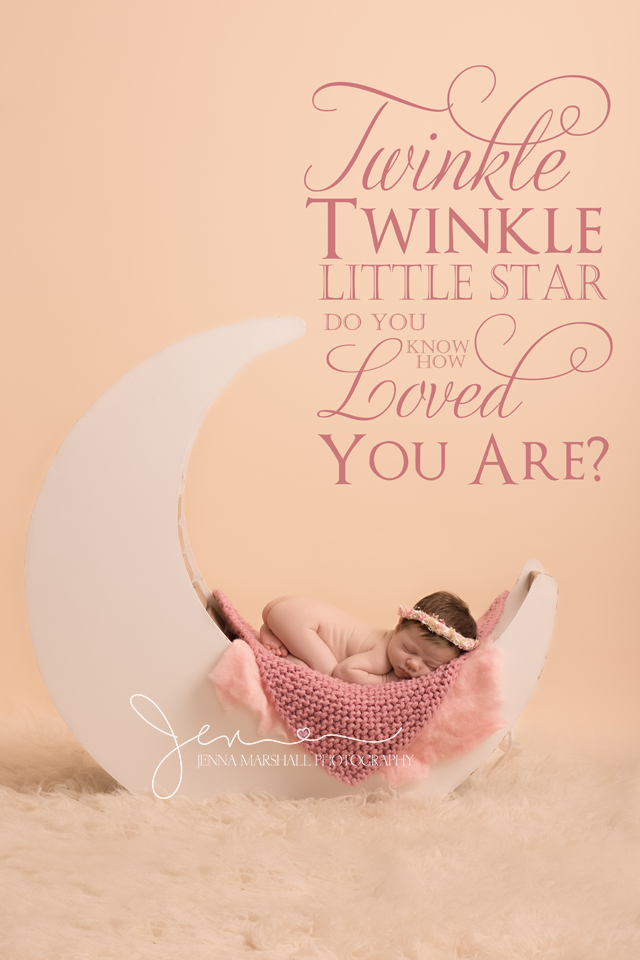 DSC_0045twinkle2-newborn-photographer-stevenage-hertfordshire-jenna-marshall-photography