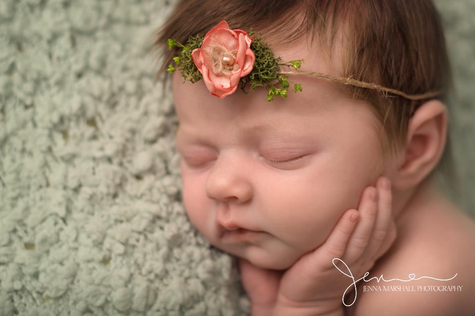DSC_0734newborn-baby-photographer-stevenage-hertfordshire-jenna-marshall-photography