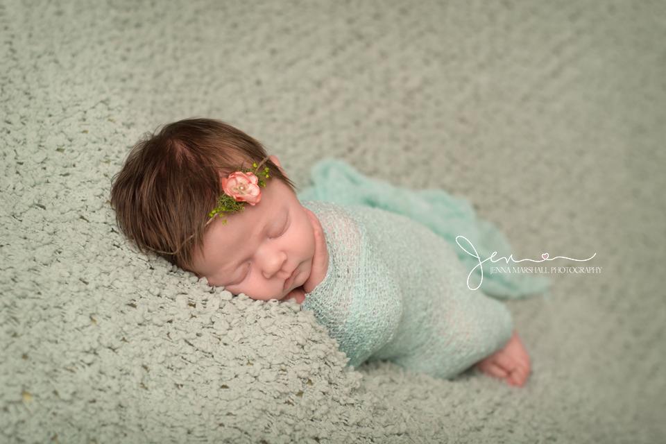 DSC_0756-newborn-photographer-stevenage-hertfordshire-jenna-marshall-photography