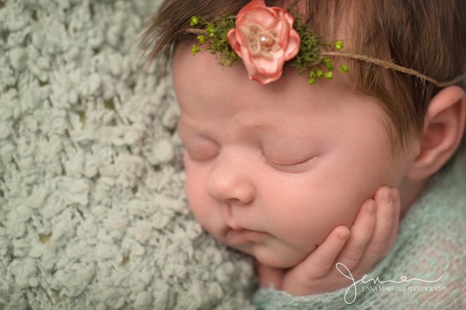 DSC_0764-newborn-photographer-stevenage-hertfordshire-jenna-marshall-photography