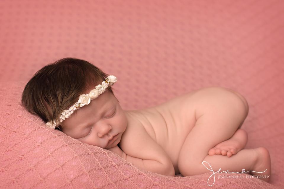 DSC_0868-newborn-photographer-stevenage-hertfordshire-jenna-marshall-photography