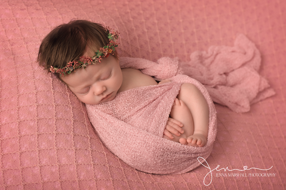 DSC_0911-newborn-baby-photographer-stevenage-hertfordshire-jenna-marshall-photography