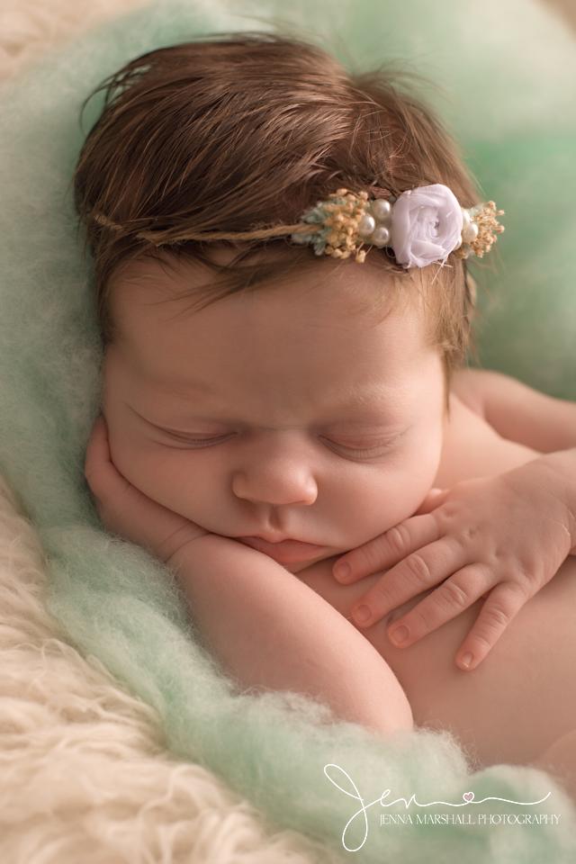DSC_0984-newborn-photographer-stevenage-hertfordshire-jenna-marshall-photography