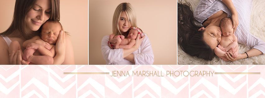 Mother-and-baby-photographs-stevenage-photographer-jenna-marshall-photography