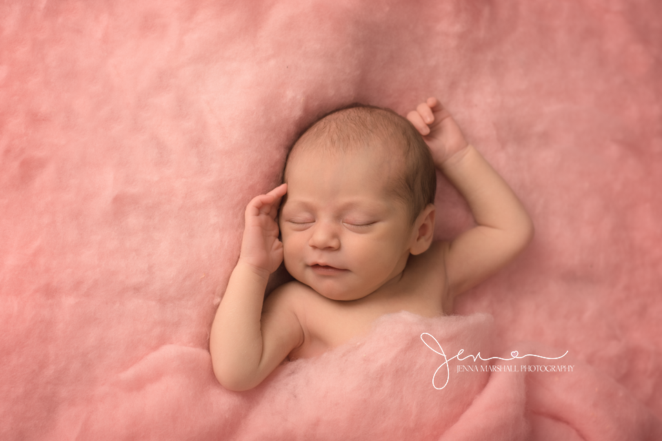 DSC_0035-newborn-baby-photographer-stevenage-hertfordshire-jenna-marshall-photography