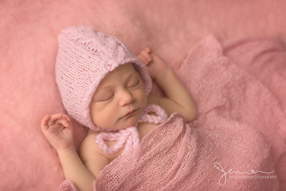 DSC_0077-newborn-baby-photographer-stevenage-hertfordshire-jenna-marshall-photography