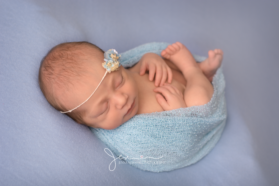 DSC_0127-newborn-baby-photographer-stevenage-hertfordshire-jenna-marshall-photography