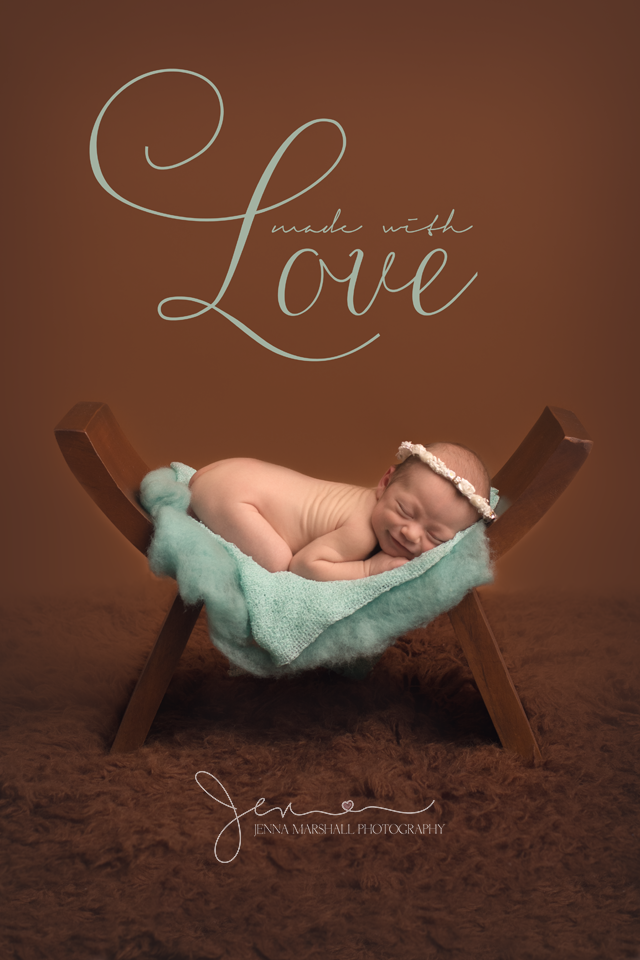DSC_0258words-newborn-photographer-stevenage-hertfordshire-jenna-marshall-photography