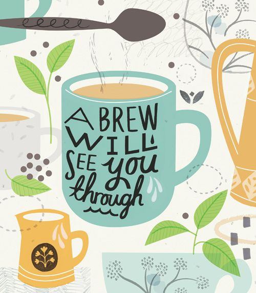 Cuppa a brew will see you through- Jenna Marshall Photography hertfordshire