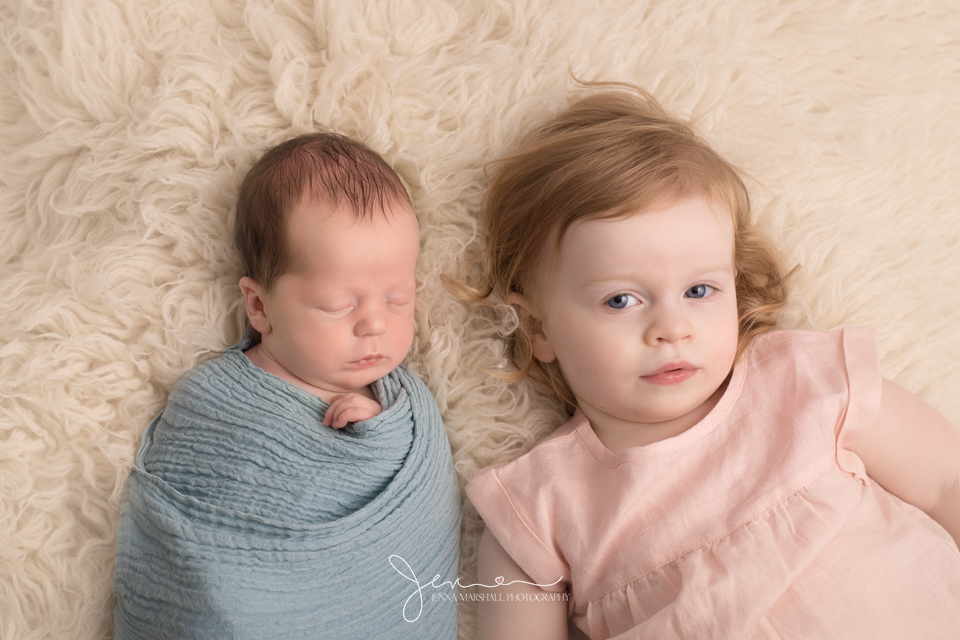 DSC_0314-newborn-photographer-stevenage-hertfordshire-jenna-marshall-photography