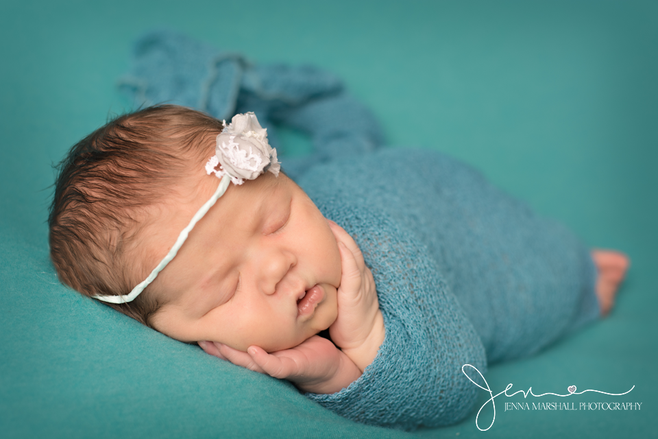 DSC_0353-newborn-baby-photographer-stevenage-hertfordshire-jenna-marshall-photography