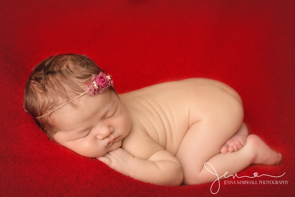 DSC_0493-newborn-baby-photographer-stevenage-hertfordshire-jenna-marshall-photography