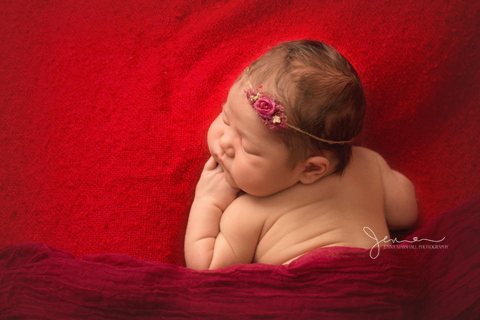 DSC_0513-newborn-photographer-stevenage-hertfordshire-jenna-marshall-photography