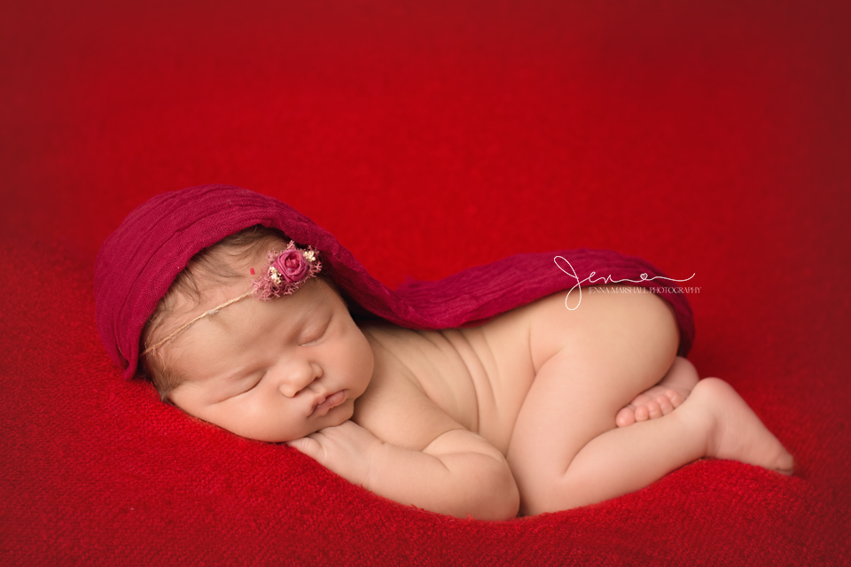DSC_0531-newborn-photographer-stevenage-hertfordshire-jenna-marshall-photography
