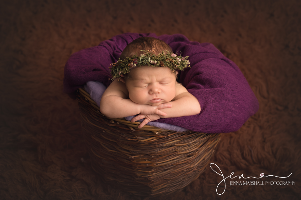 DSC_0594newborn-baby-photographer-stevenage-hertfordshire-jenna-marshall-photography