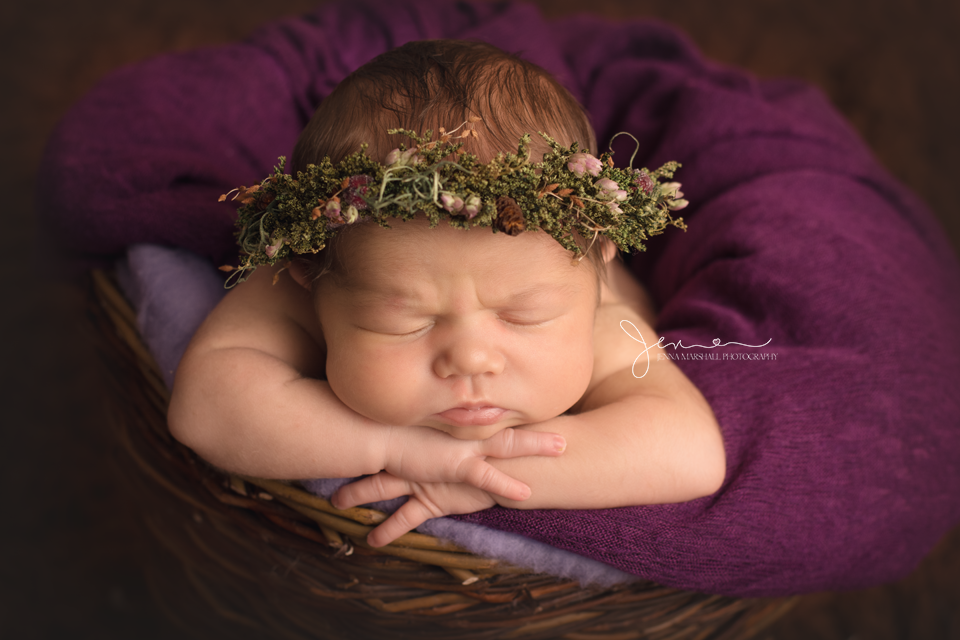 DSC_0612-newborn-photographer-stevenage-hertfordshire-jenna-marshall-photography