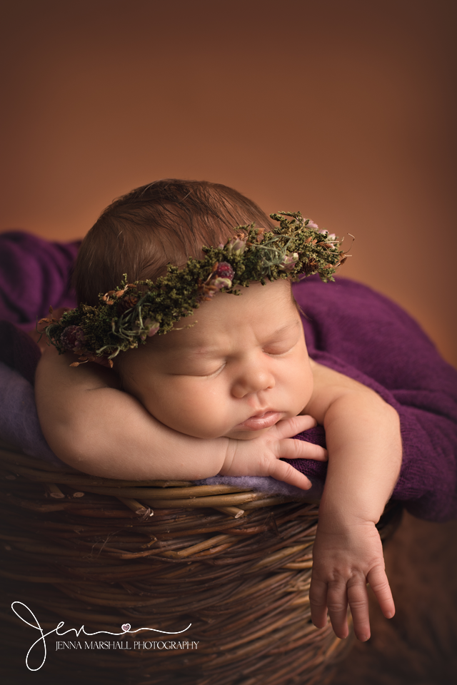 DSC_0620newborn-baby-photographer-stevenage-hertfordshire-jenna-marshall-photography