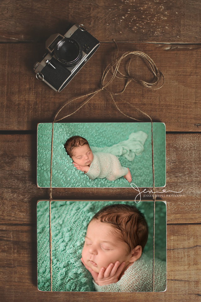 Photoblock-2-Blocks-Hanging-Together-jenna-marshall-photography