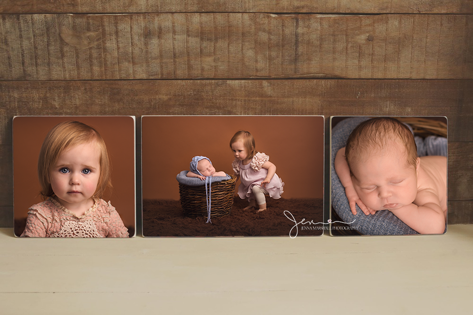 Photoblock-Set-of-3-Blocks-jenna-marshall-photography-hertfordshire