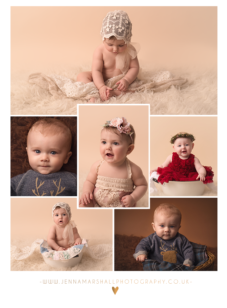 Sitter-sessions-baby-photographer-stevenage-hertfordshire-jenna-marshall-photography