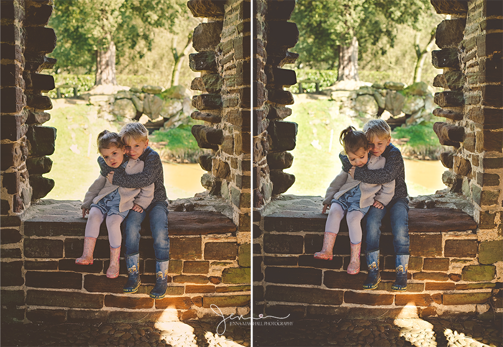 Diptych-2-child-photographer-stevenage-hertfordshire-jenna-marshall-photography