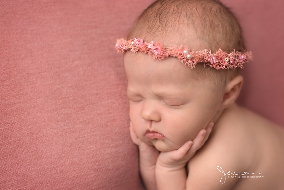 DSC_1377-2newborn-photographer-stevenage-hertfordshire-jenna-marshall-photography