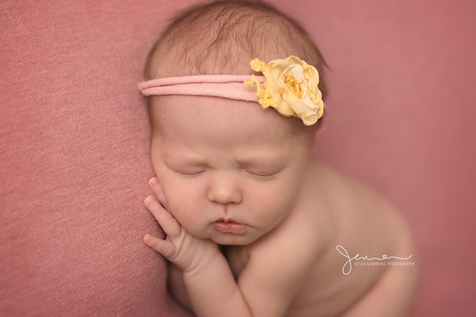 DSC_1399newborn-photographer-stevenage-hertfordshire-jenna-marshall-photography