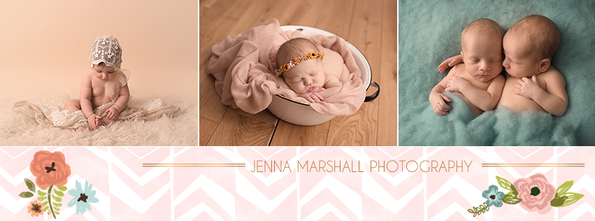 Facebook-Timeline-Spring-2016--jenna-marshall-photography-stevenage-hertfordshire