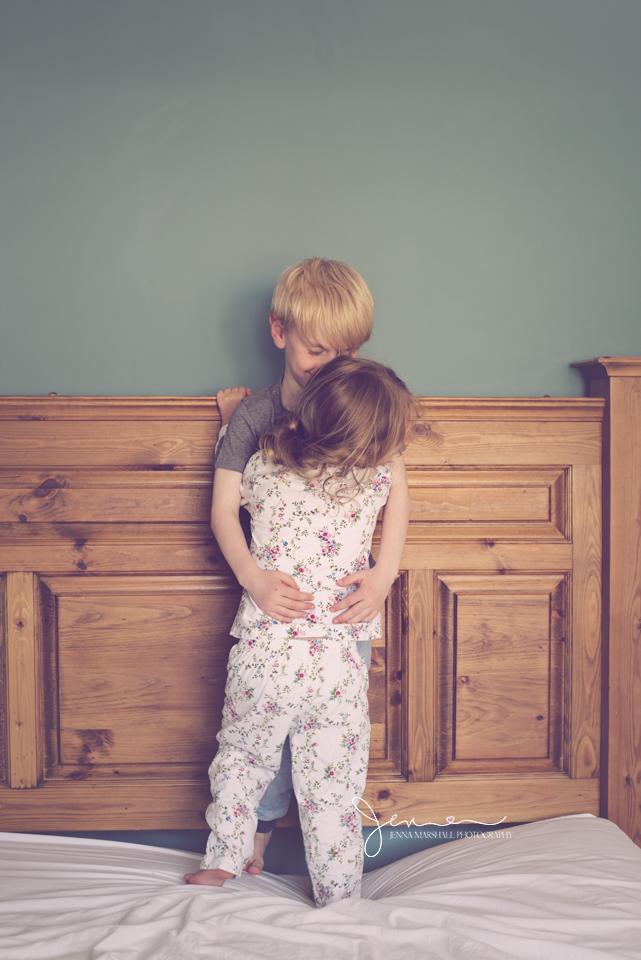 DSC_6099family-photographer-jenna-marshall-photography