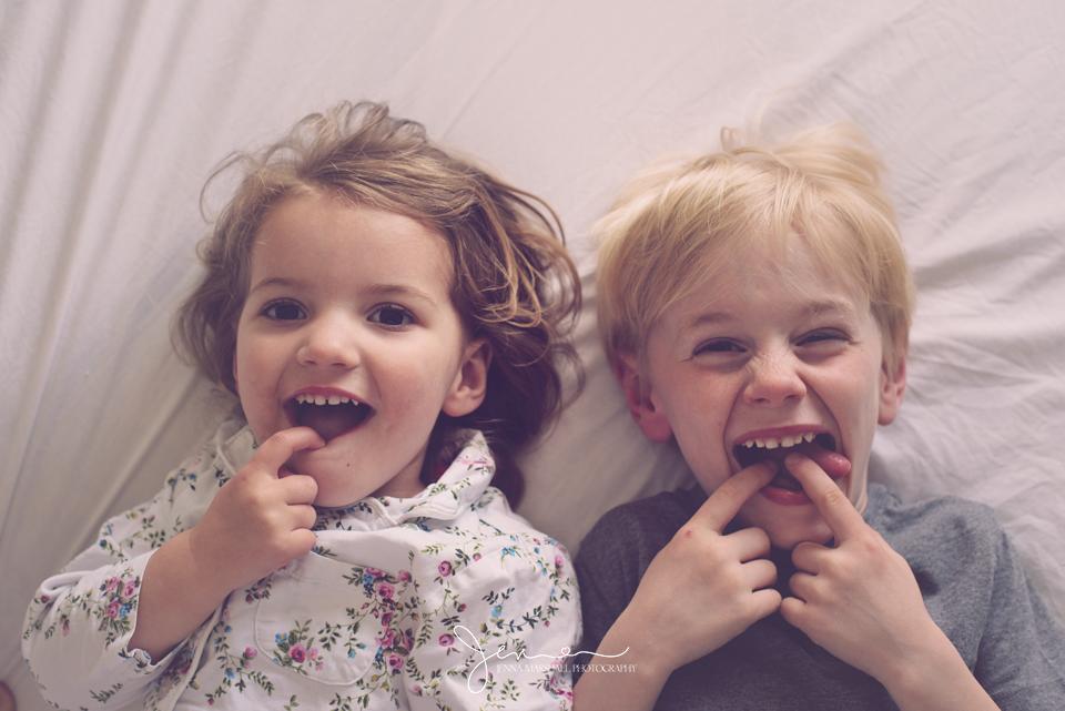 DSC_6109family-photographer-jenna-marshall-photography