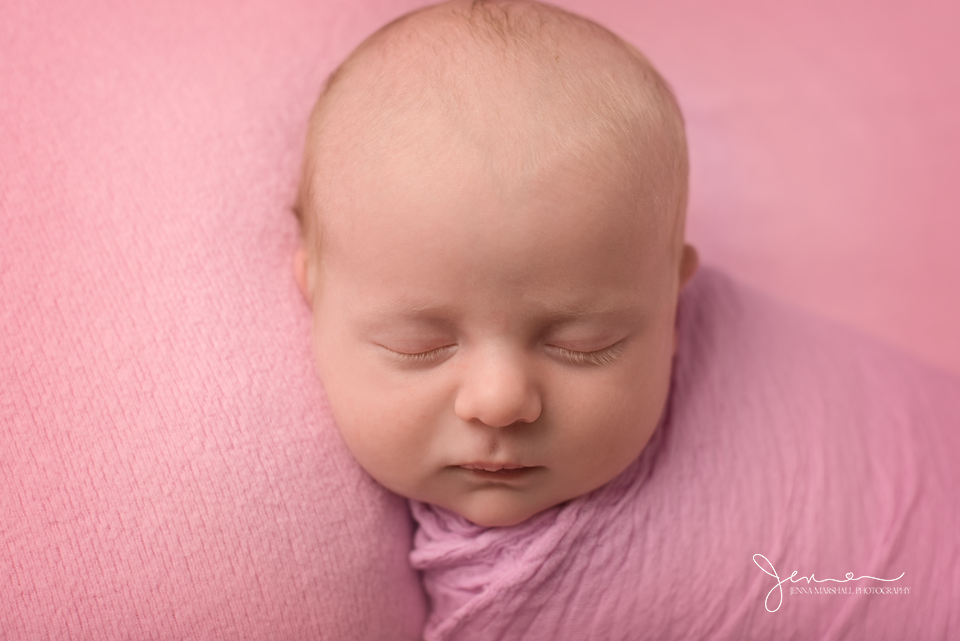 DSC_4431newborn-baby-photographer-stevenage-hertfordshire-jenna-marshall-photography