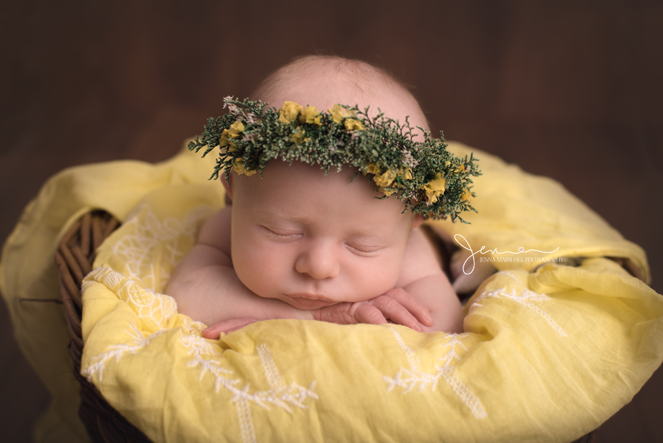DSC_4635-newborn-baby-photographer-stevenage-hertfordshire-jenna-marshall-photography
