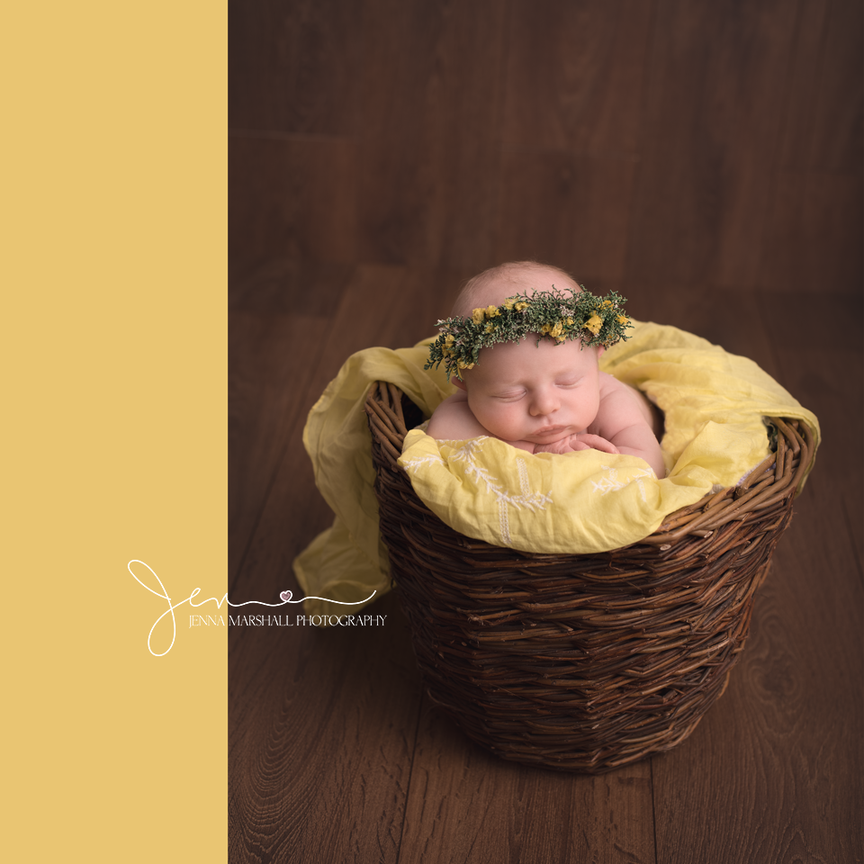 Freya-newborn-photographer-stevenage-hertfordshire-jenna-marshall-photography