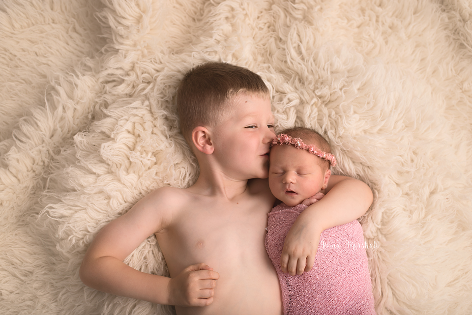 DSC_0040newborn-baby-photographer-stevenage-hertfordshire-jenna-marshall-photography